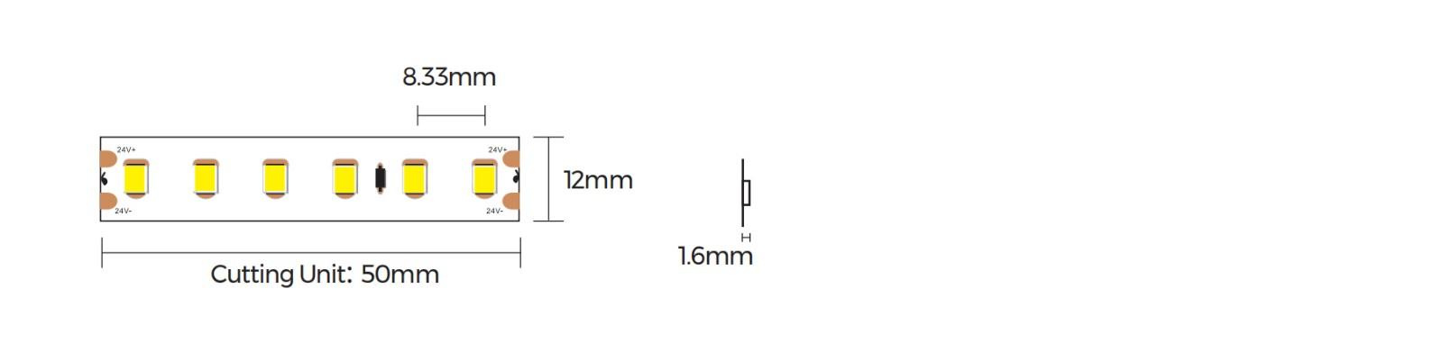 DS8120-24V-12mm