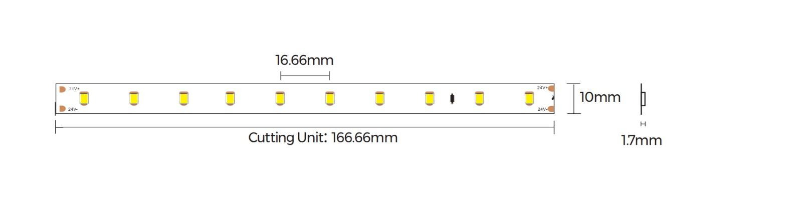 DS860-24V-10mm