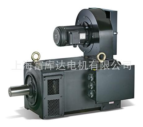 台湾富田伺服电机 变频电机SA#280