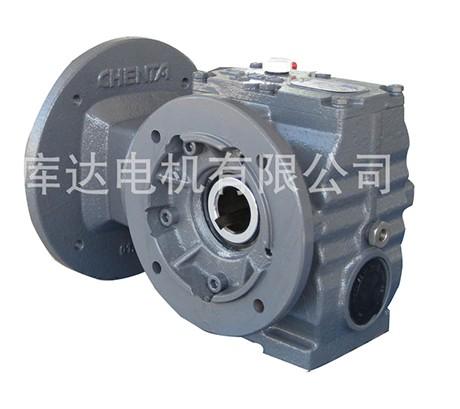 台湾减速机 伺服电机 调速机 蜗轮蜗杆减速电机
