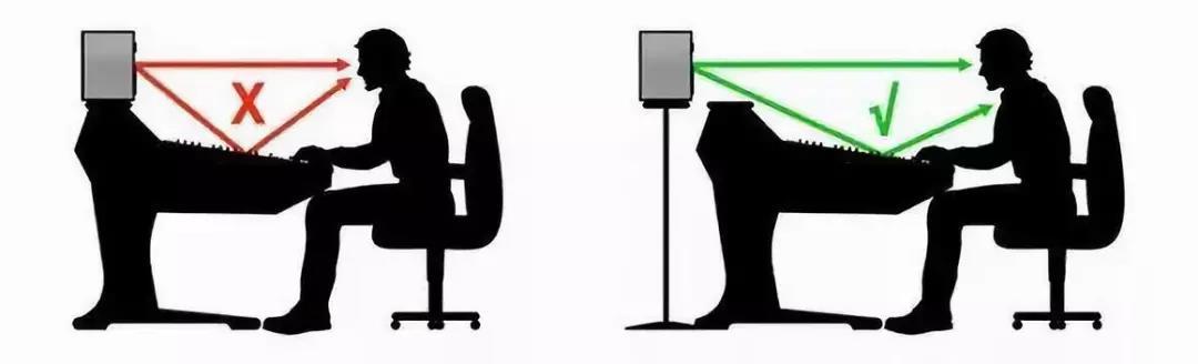 工作室中监听音箱不为人知的秘密,你绝对想不到!