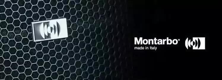 RCF集团扩大专业音频领域版图 成功收购Montarbo