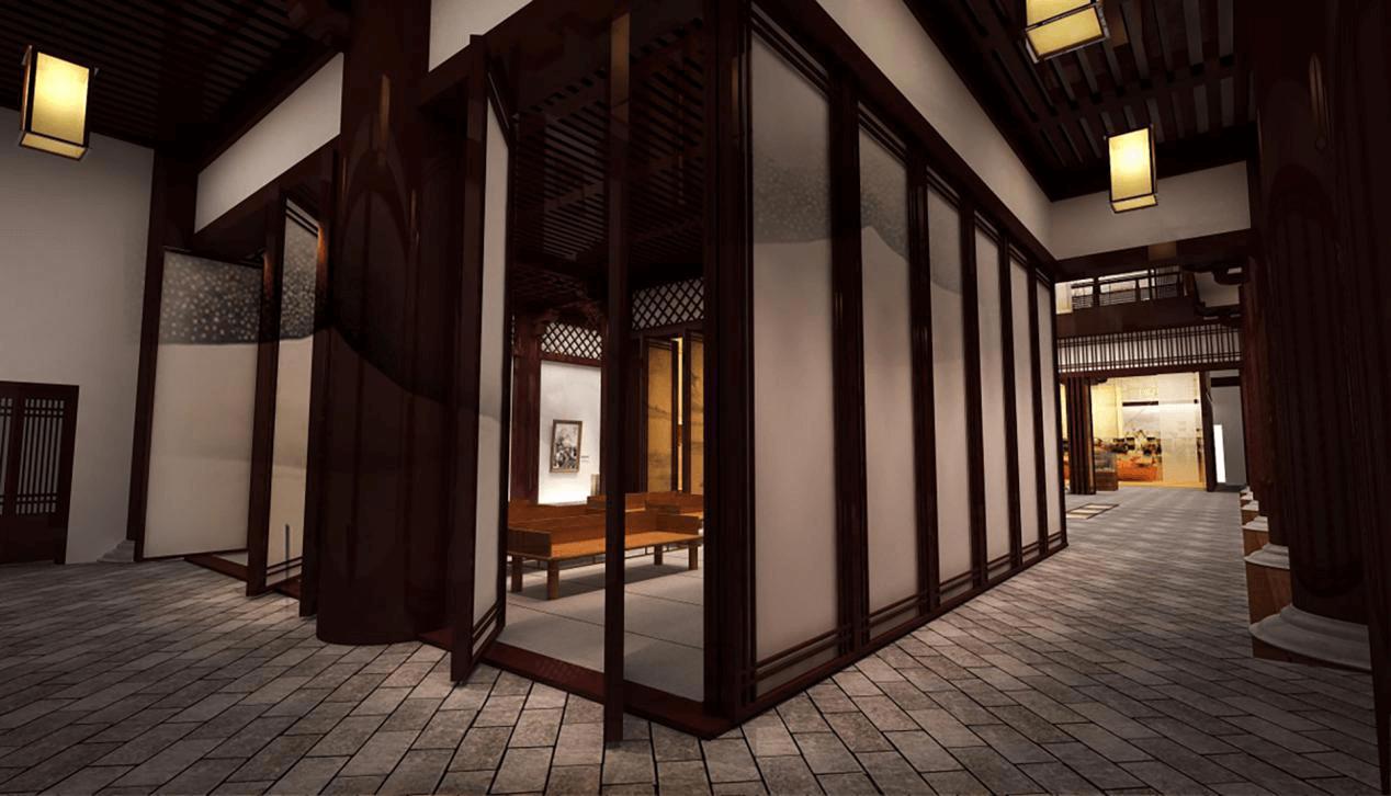 2019年10月10日丨从隋唐大运河文化的兴衰感悟历史的沧桑轨迹