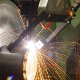 激光焊接影响因素