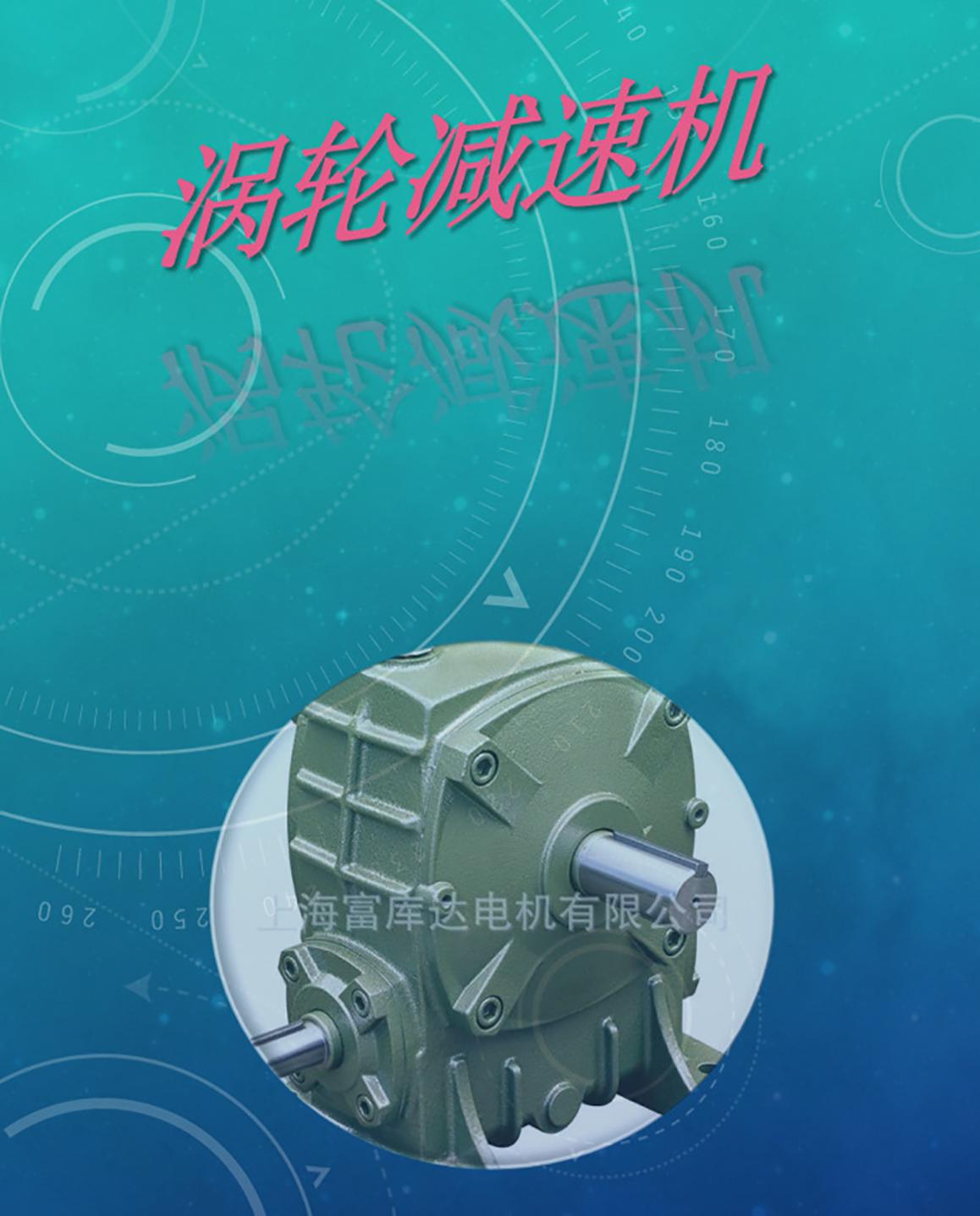 台湾成大涡轮减速机 齿轮减速机 蜗轮蜗杆减速机