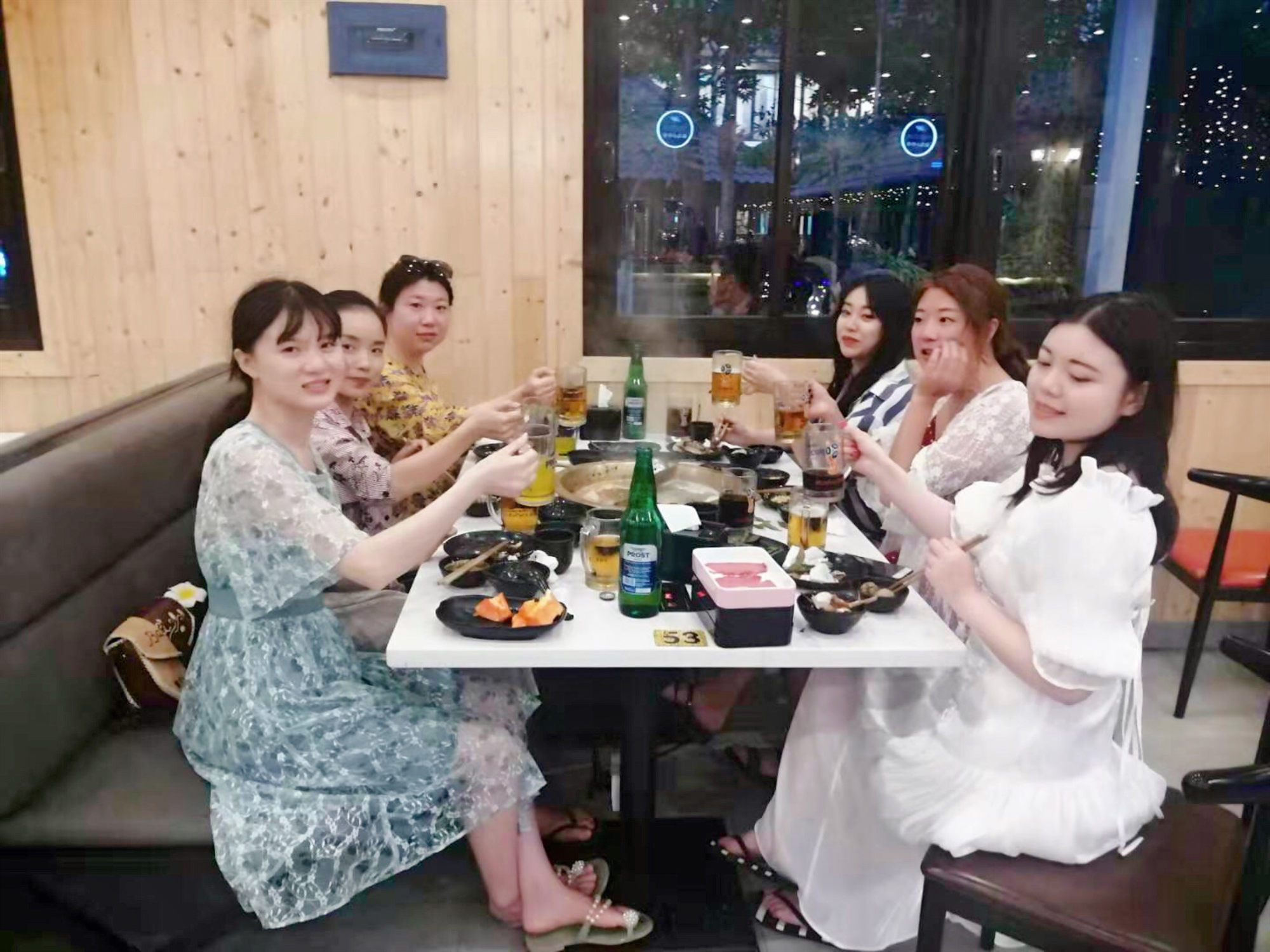 """豪誠集團""""2019海外高峰會""""—巴厘島篇"""