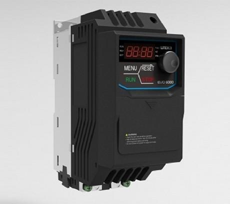 光宝变频器6000型LITEON伺服控制器工业变频器微型高机能变频器