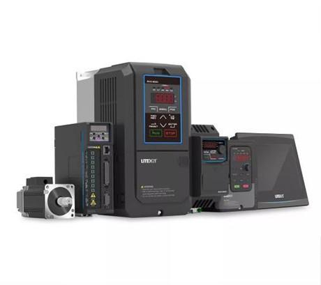 光宝变频器6800型LITEON伺服控制器工业变频器高性能通用型变频器