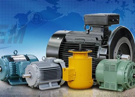 搞电机的知道GB、ISO、IEC、IEEE标准有什么区别吗?
