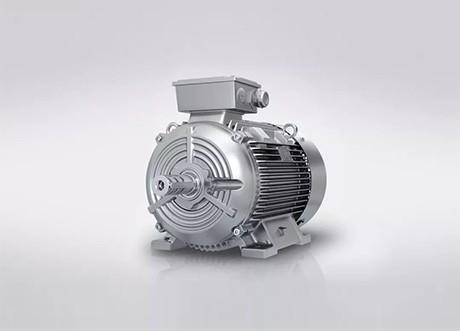 关于电机的温度保护与测温