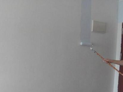 怎样的墙面刷新服务更有保障