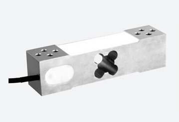 LP7164单点shichen重传感器