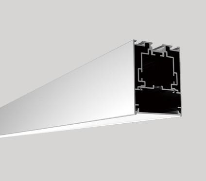 LS5470(F)
