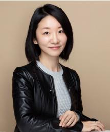 WANG Yuxiao