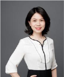 HUANG Chunfang