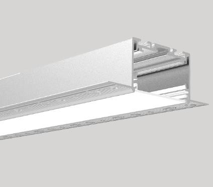 LR5535(A)