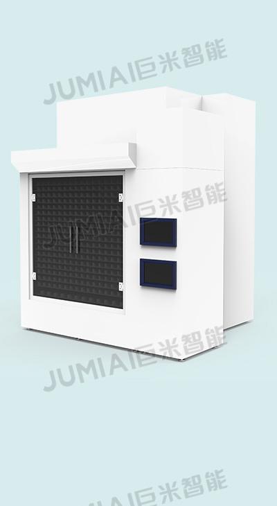 J1-快速自动发药机