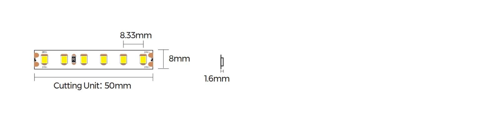 D8120-24V-8mm