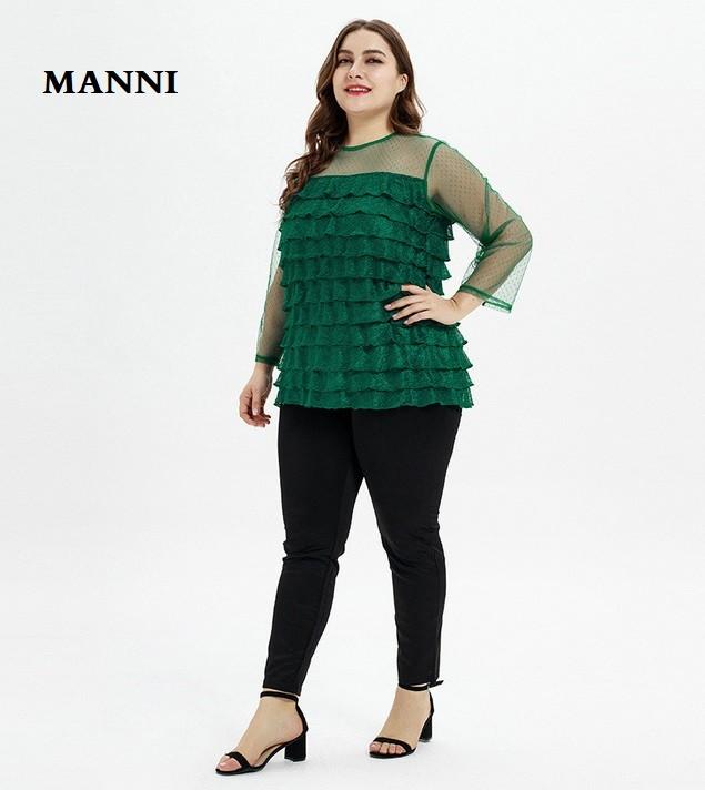 plus size women clothes