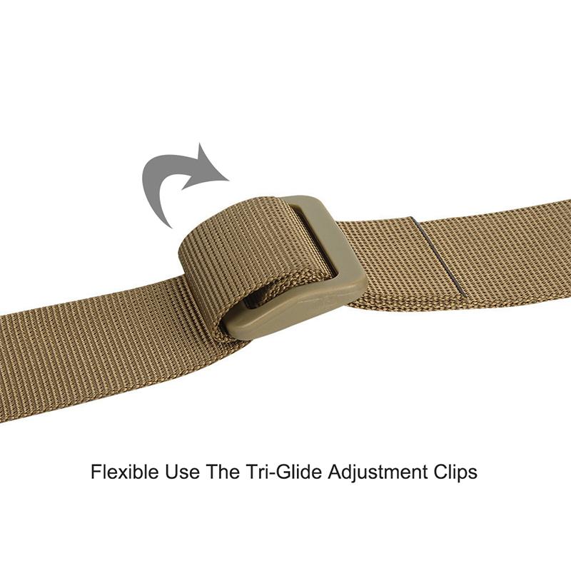 Dog Harness Military Patrol Dog Harness Service Dog Vest Pet Working Dog Vest with Handle