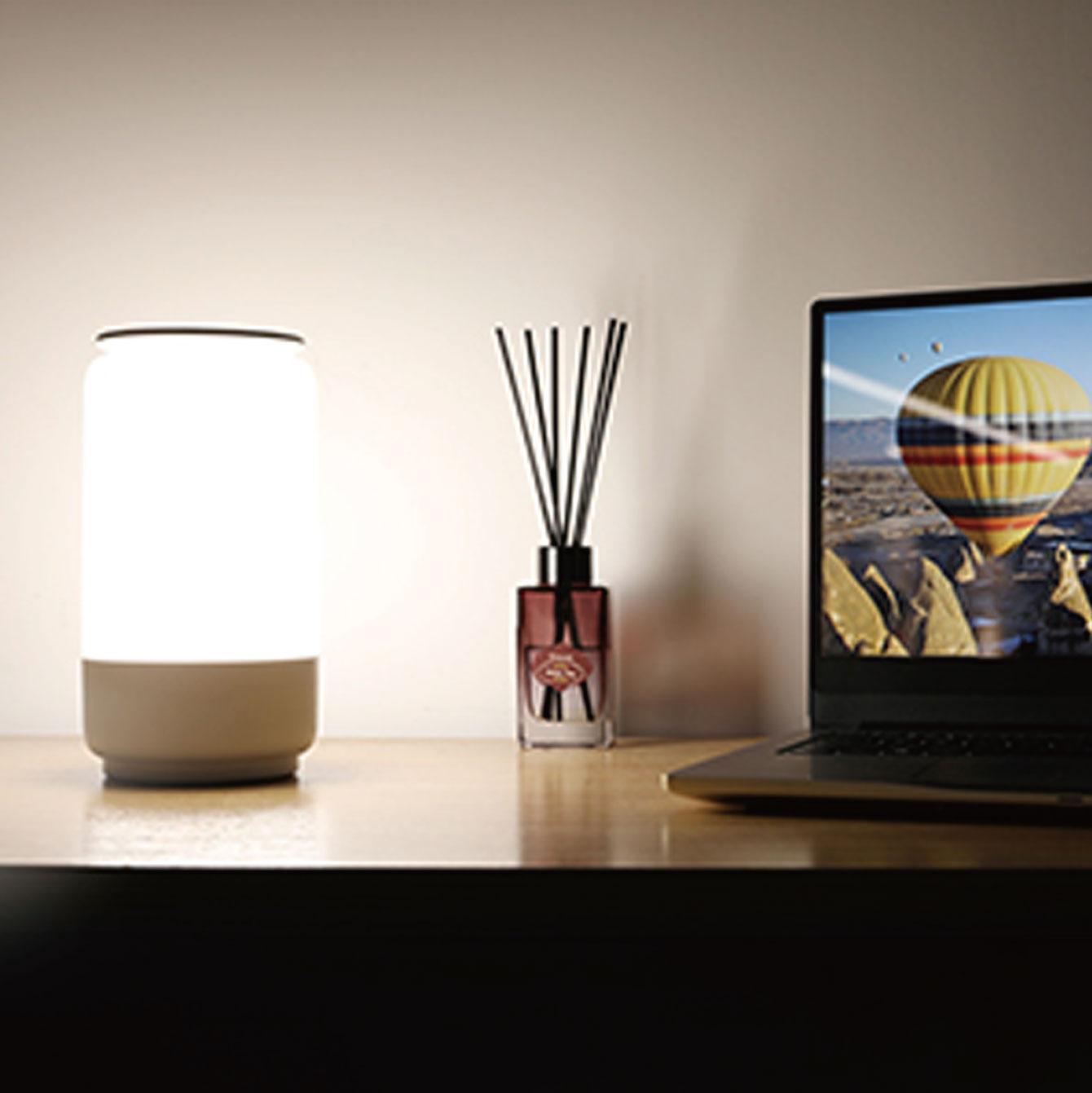 Table Light K80052