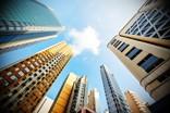 广州市科学技术局关于组织开展2019年度市科技创新小巨人企业入库申报工作的通知