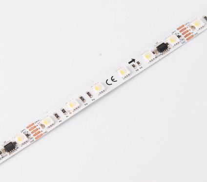 DM560RGBW-24V-10mm