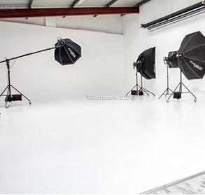 《攝影工作室》雙十二活動
