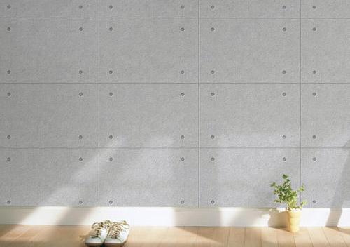 郑州餐厅设计师带你了解装修用水泥的种类及做法