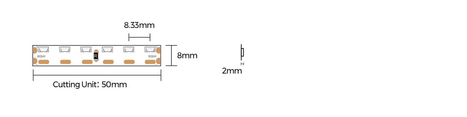 D4120-24V-8mm
