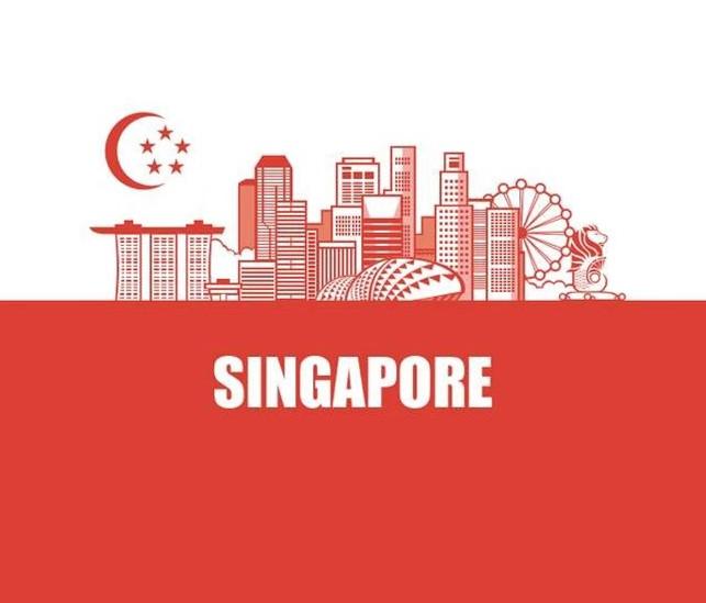 新加坡留学是你正确的选择