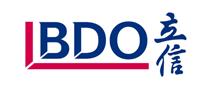 立信BDO