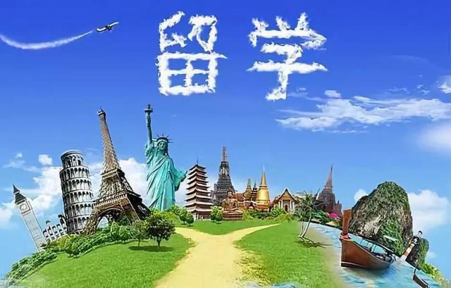马来西亚留学期间有哪些禁忌?