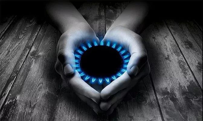 【安全常识】分不清家中这两种燃气,小心厨房大爆炸!