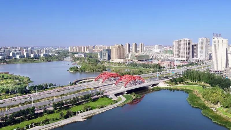 2019年,新区公共资源交易成交额突破290亿元!
