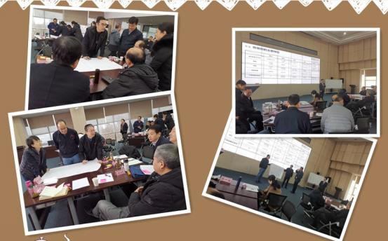 2019年12月21日 汉捷咨询为国内某领军机械企业成功举办了为期1天1《IPD(集成产品开发管理)》培训