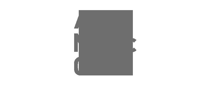 Aus Medic Co.