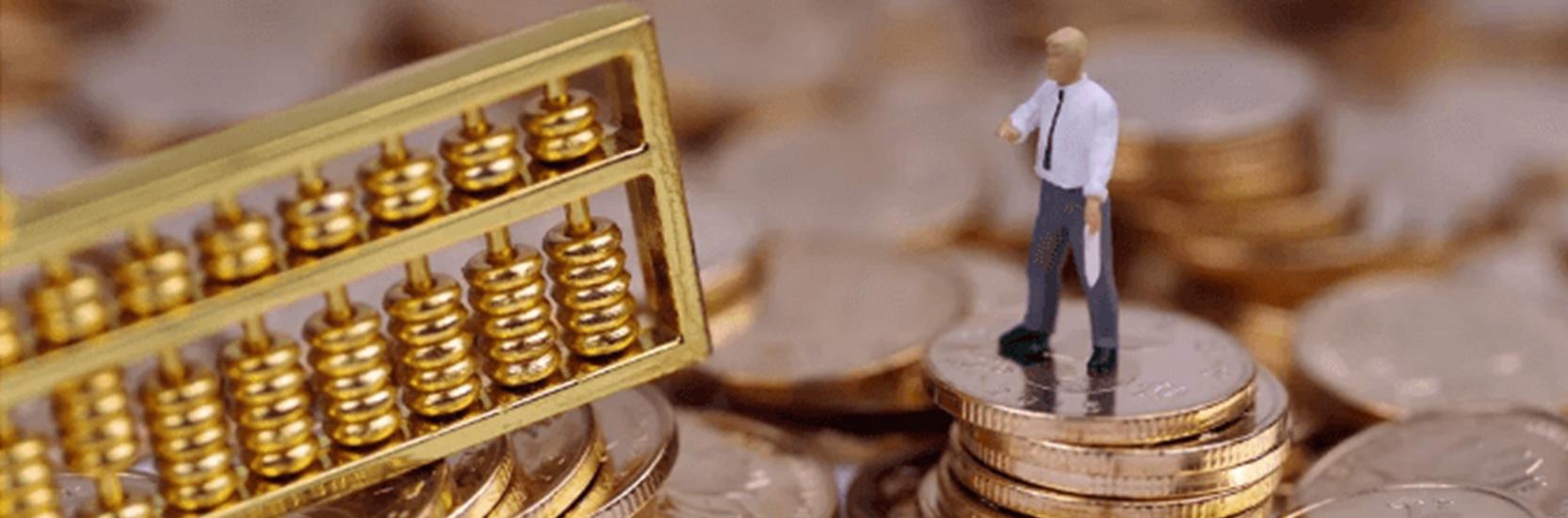 新时代融资担保将推动普惠信贷