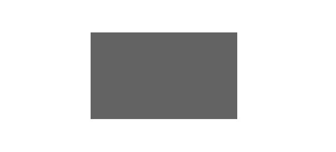 Amino Mason