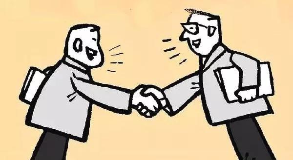 北京英国威廉希尔公司鸿图集团行业新闻——签合同最容易忽略的12个法律问题