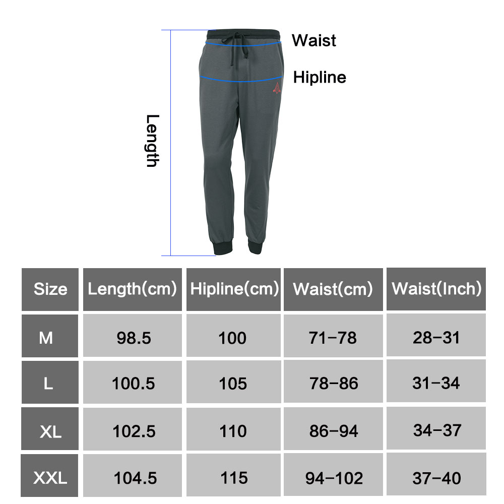 Tactical Outdoor Tight-fitting Sports Trousers Soft and Shrinkable Feet Stretch Pants Sports Pants Men