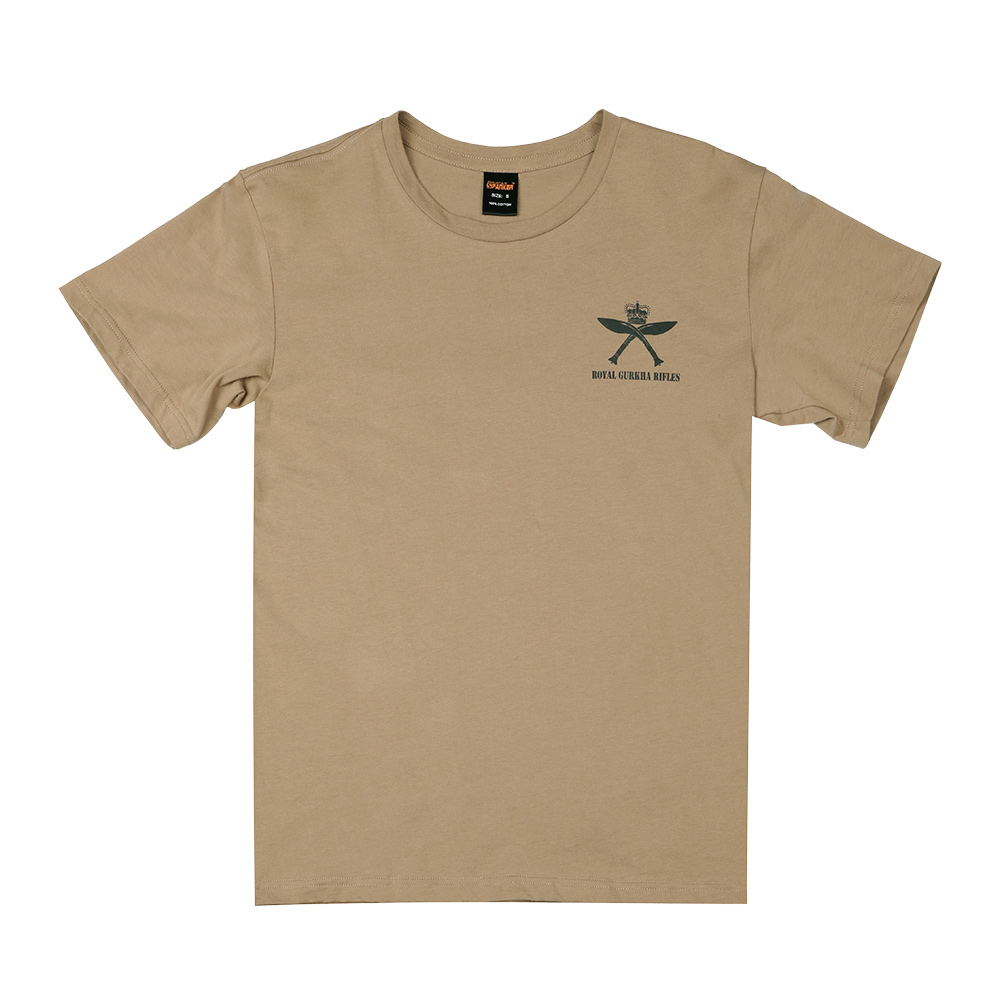 Men's Summer Sports Short Sleeved Tactical Style  T-shirt Cotton Short Men's T-shirt Clothes RGR