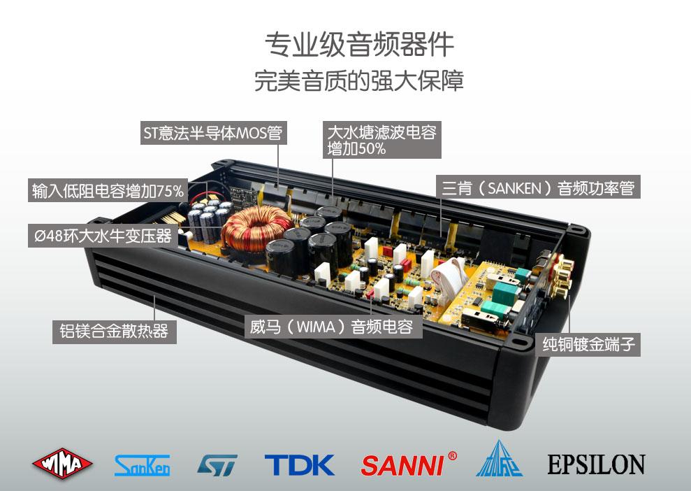 EA800.5S