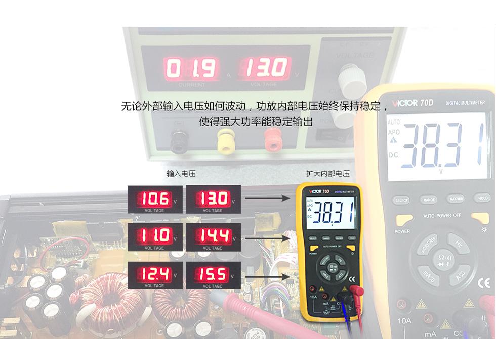 SK1500.1