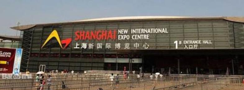 Facelabo株式會社 確定參展2020年第25屆上海CBE
