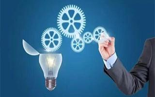 营销策划方案应该包括有哪些内容?