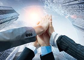申请2019年深圳市企业研究开发资助的条件,企业研发资助项目的材料
