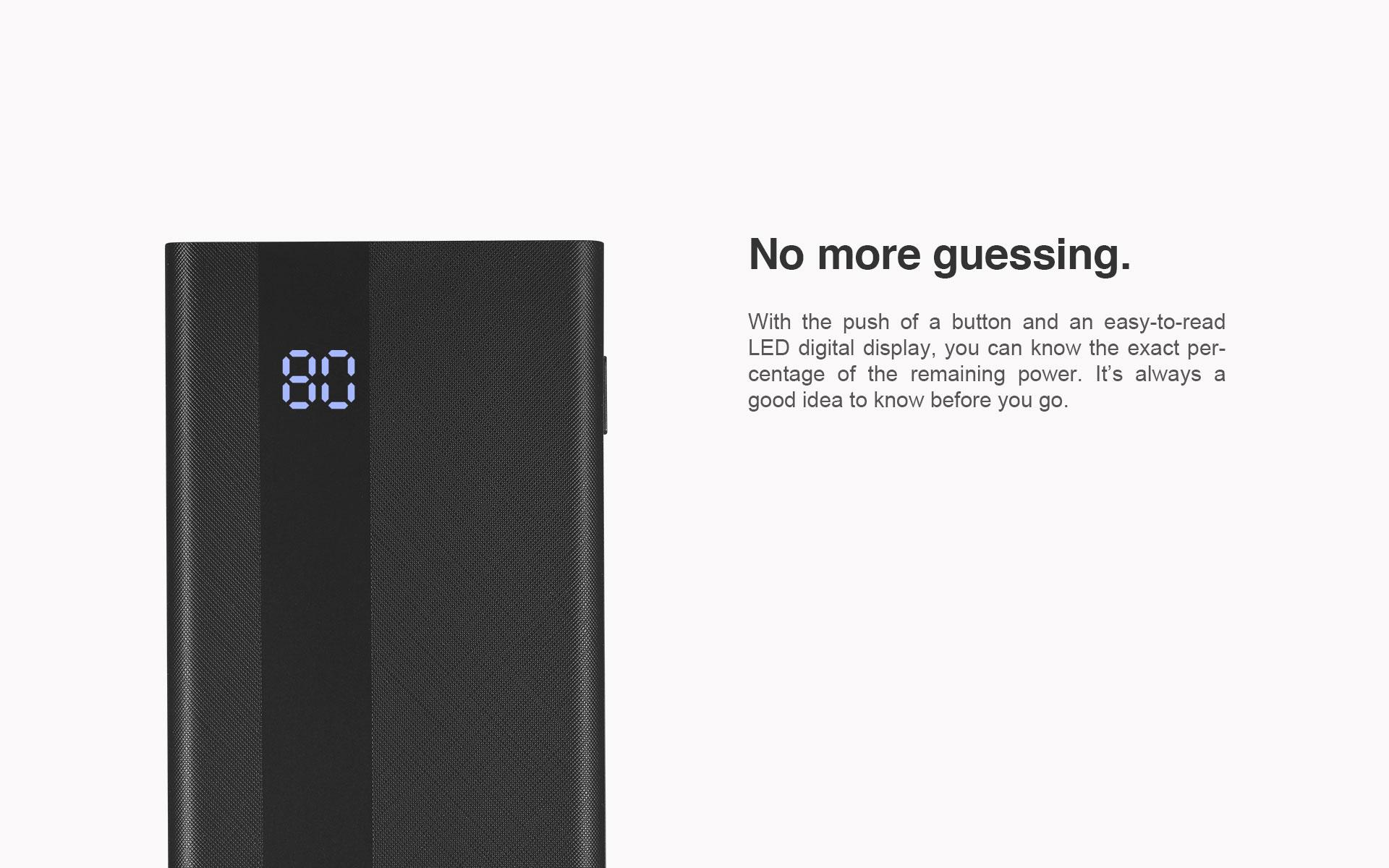 Edge 10 - gadget - Rockrose Technology Co., Ltd.