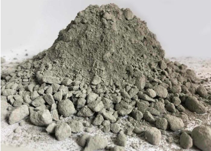水泥窑用耐火材料怎样选择