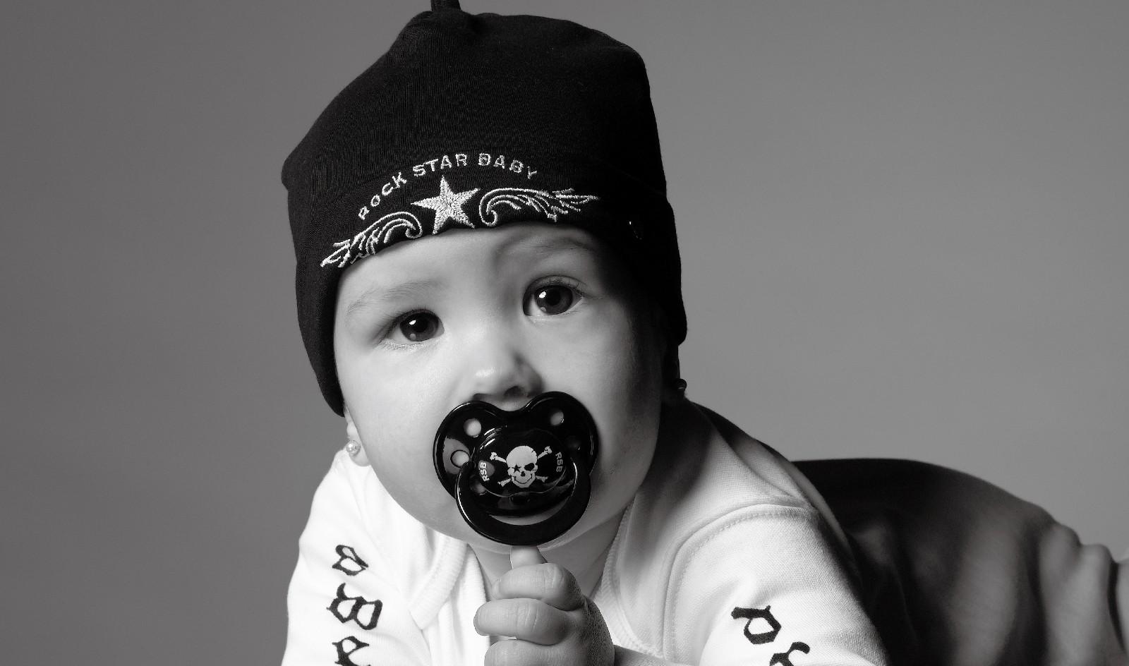 BABY-NOVA TRSC